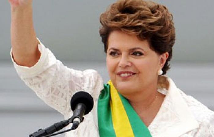 """بدء قمة اقتصادية بين نيجيريا والبرازيل فى """"ريو دى جانيرو"""""""