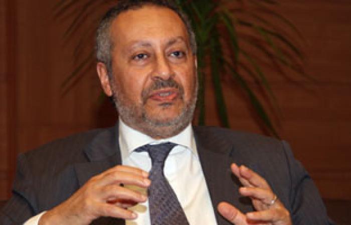 مدير بصيرة: تأجيل نتائج استطلاع مشاركة المصريين فى الانتخابات البرلمانية