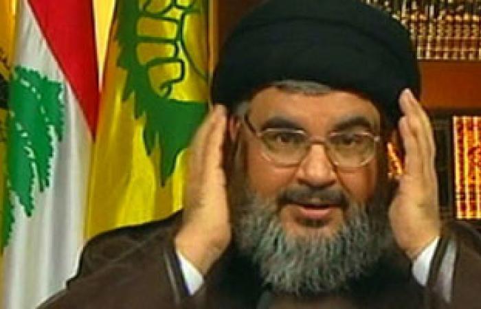 """حزب الله  يبذل """"جهودا"""" للإفراج عن الطيارين التركيين المخطوفين فى بيروت"""