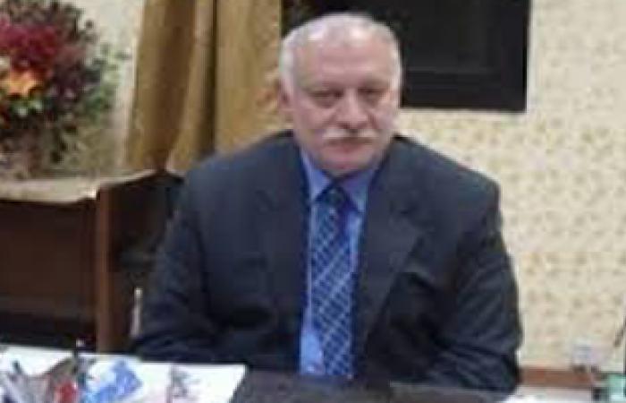 القبض على 24 من جماعة الإخوان بمدينتى المحلة وطنطا