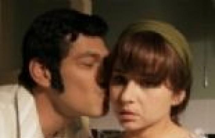 """نقاد: مسلسل """"ذات"""" رائع وأداء نيلي كريم مبهر"""