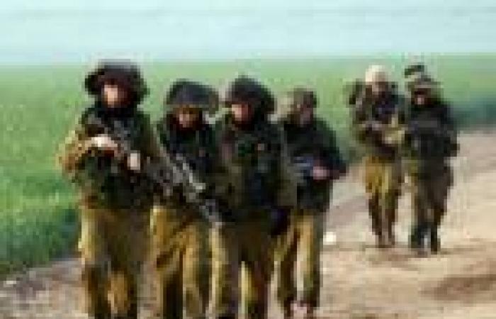 صافرات الإنذار تدوي في جنوب إسرائيل دون وقوع انفجارات