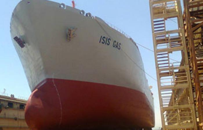 """""""دايسون"""" تفوز بعقد قيمته 80 مليون دولار لتصدير تكنولوجيا بناء السفن"""