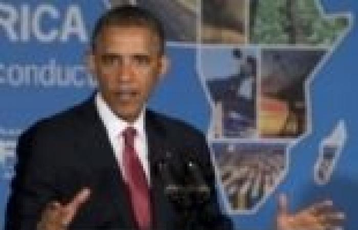 «أوباما» يبتز مصر بإلغاء مناورات «النجم الساطع»