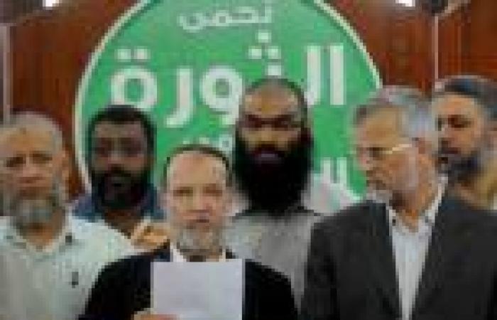 «تحالف الشرعية»: العصيان المدني يبدأ السبت وحتى إنهاء «الانقلاب العسكري»