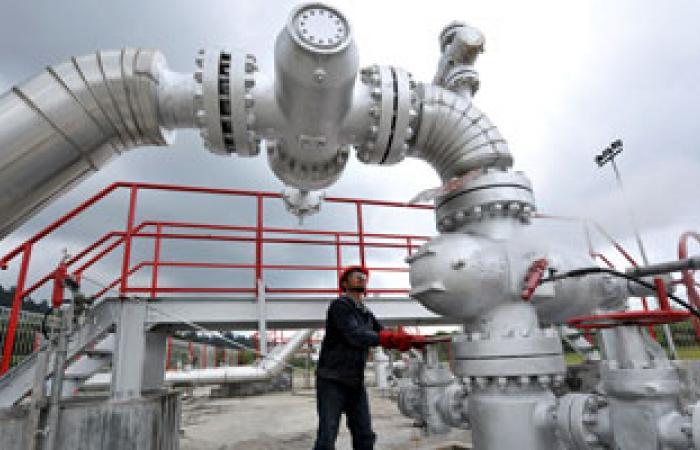 تعاون سودانى روسى نمساوى فى مجال النفط والغاز