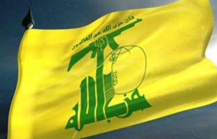 """نائب بكتلة تيار """"المستقبل"""" اللبنانى يبدى قلقه من تهور """"حزب الله"""" فى حالة ضرب سوريا"""