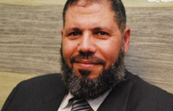 مفتى الإخوان يواصل مسلسل التحريض على الجيش عبر قناة الجزيرة