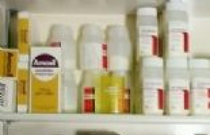 """""""تمرد الصيادلة"""" تجتمع الاثنين لتحديد موقفها من تعليق شركات الدواء متعددة الجنسيات لعملها بمصر"""