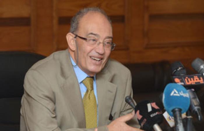 """""""التضامن"""" ترفض طلب محافظة البحر الأحمر باستثنائها من خفض نسبة الحجاج"""