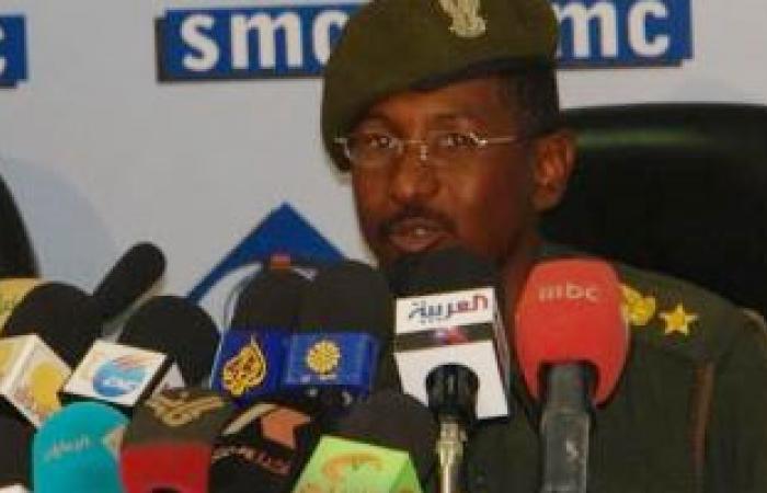 إنهاء توترات حدودية بين جوبا والخرطوم بعد عقد مباحثات عسكرية