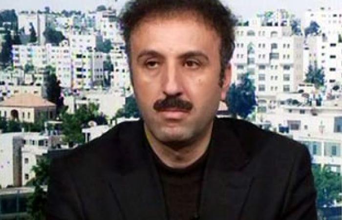 حركة فتح تعلن رفضها التدخل العسكرى فى سوريا وتؤيد الحل الدبلوماسى للأزمة