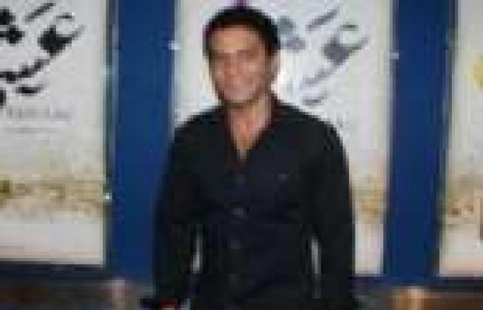 """""""عشم"""" يشارك في الدورة الثالثة من مهرجان """"مالمو"""" للسينما العربية بالسويد"""