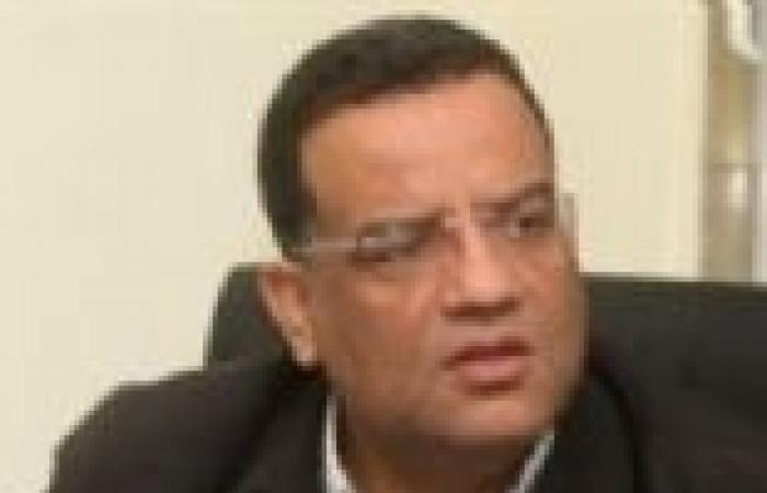 محمود مسلم: نحن أمام عصابة إرهابية خائنة تتحرك بأصابع خارجية