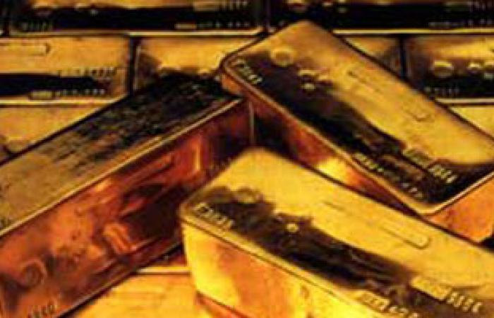الهند ربما تشترى الذهب من المواطنين لتهدئة أزمة العملة