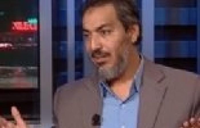 """محمد أبوسمرة: الجماعة الإسلامية و""""الجهاد"""" اتفقا مع الجيش على هدنة 10 أيام"""