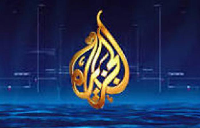 """استقالة مراسل """"الجزيرة مباشر مصر""""بأسوان اعتراضا على عدم مهنية القناة"""