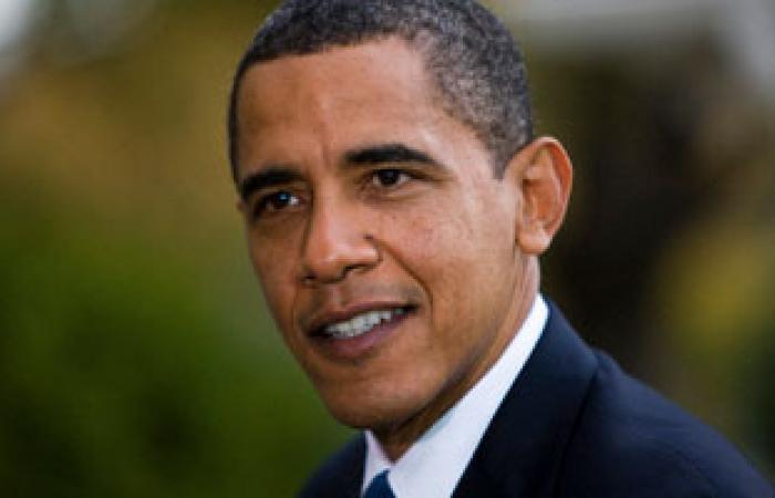 البيت الأبيض: أوباما سيحدد قراره بشأن سوريا وفقا للمصالح الأمريكية