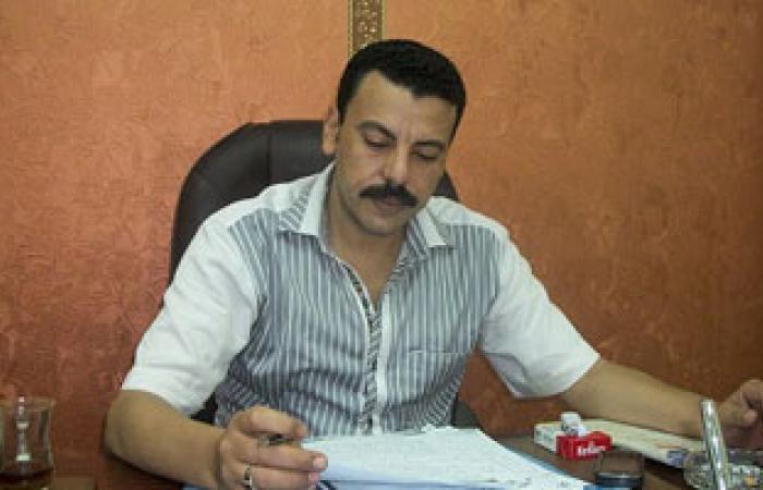 """""""إعلاميون من أجل مصر"""": قدمنا للنائب العام مستندات إدانة """"الجزيرة"""""""