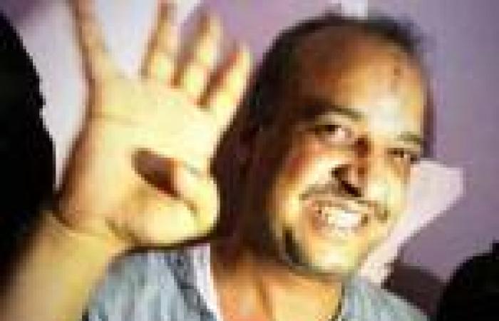 والدة «البلتاجي»: اعتقال نجلي زادني شرفًا.. وشقيقته: القبض على أخي ليس نهاية المطاف