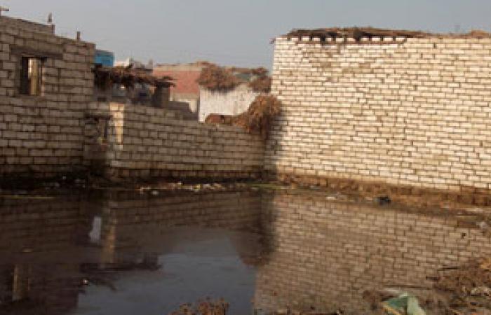 """التواصل الإفريقى بـ""""مصر"""" تدشن حملة تبرعات لمتضررى السيول بـ""""السودان"""""""