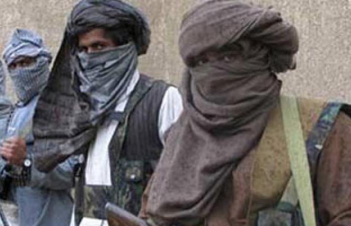 القاعدة تتبرأ من خطط لشن هجمات أدت لإغلاق البعثات الغربية فى اليمن