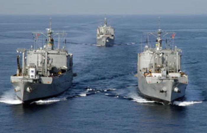 """""""لوموند"""": التدخل العسكرى فى سوريا.. انقسام أوروبى والناتو خارج اللعبة"""