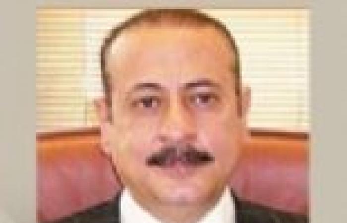 المنتج عمرو مكين يستعد لزفاف ابنته بعد تأجيله بسبب الأحداث