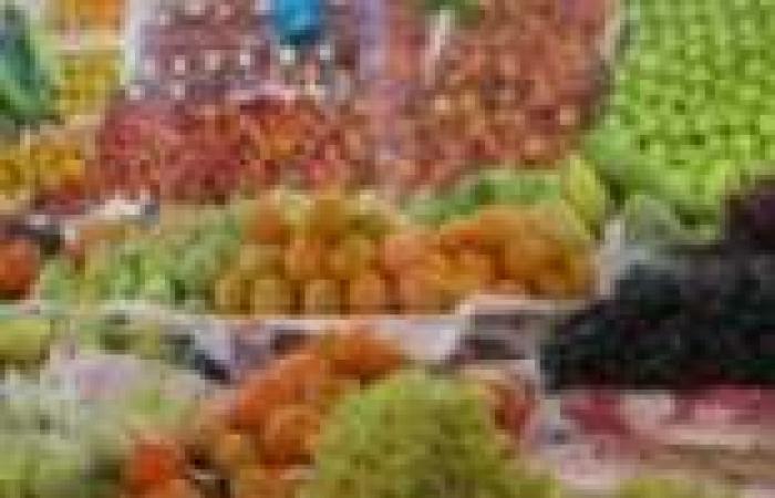 """تناول الفاكهة يقلل مخاطر الإصابة بمرض """"السكري"""" أكثر من العصائر"""