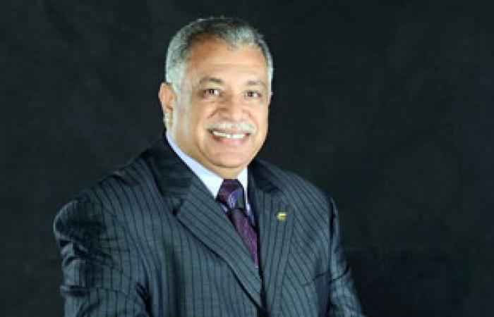 """عميد """"التربية الرياضية بالقناة"""" فى الإمارات لحضور مؤتمر تكنولوجيا الرياضة"""