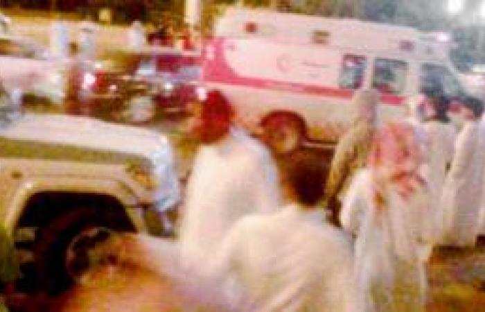 الشرطة تحقق في دورية مرور صدمت دراجة نارية
