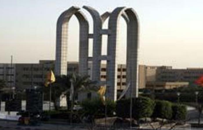 غدا.. اتحاد طلاب مصر يعقد اجتماعا طارئا بجامعة حلوان