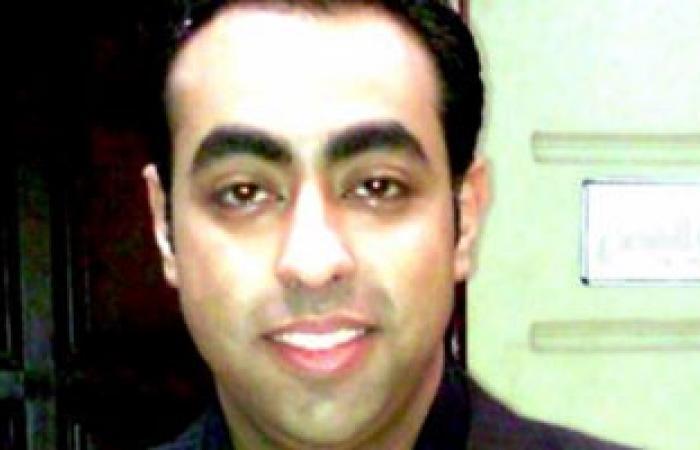 دكتور أحمد السواح يكتب: كيف يؤثر هرمون الغدة الدرقية على القلب