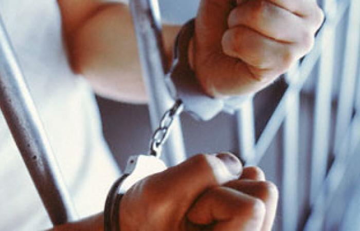 """اعتقال ثلاثة ليبيين ينتمون للقاعدة خلال توجههم لـ""""مأرب"""" اليمنية"""