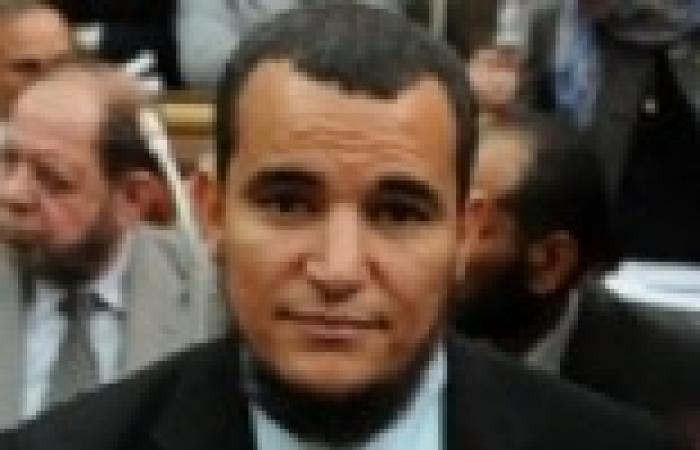 برلماني سابق يحذر من اختطاف شخصيات سياسية وعسكرية لمقايضة الدولة للإفراج عن قيادات الإخوان