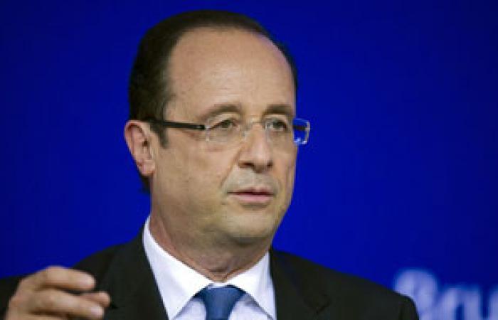 استطلاع: معظم الفرنسيين يعارضون الهجوم على سوريا