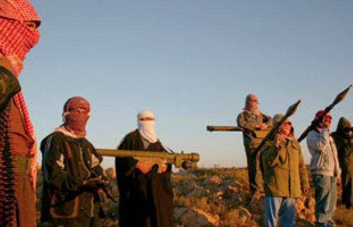 نيويورك تايمز: الفتنة الطائفية بالشرق الأوسط تمثل تهديد للسلام فى العالم