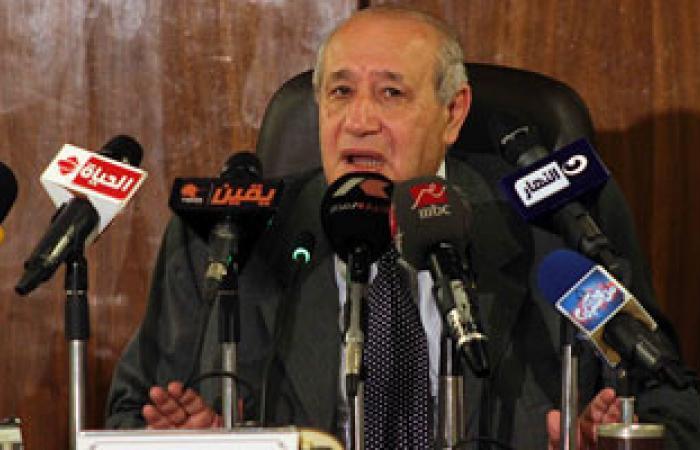 وزير التموين: جمعيات حماية المستهلك تعاون الوزارة فى مراقبة الأسواق