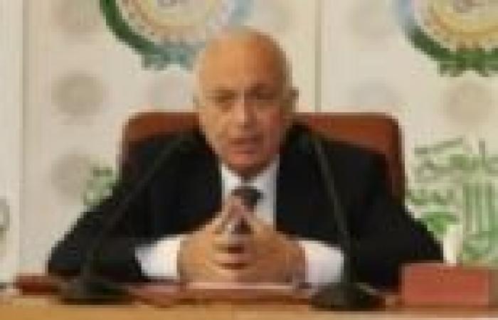 """مصر تطالب إيطاليا باتخاذ مواقف واضحة من دعم الثورة و""""خارطة الطريق"""""""