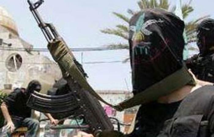 فتح: اعتقال رئيس الجالية المصرية تخريب العلاقات بين الشعبين