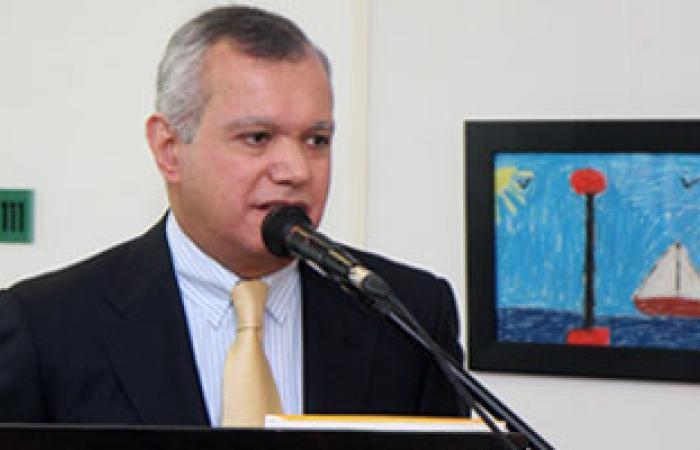 السفير محمد العرابى: حماس تريد إفساد العلاقات المصرية الفلسطينية