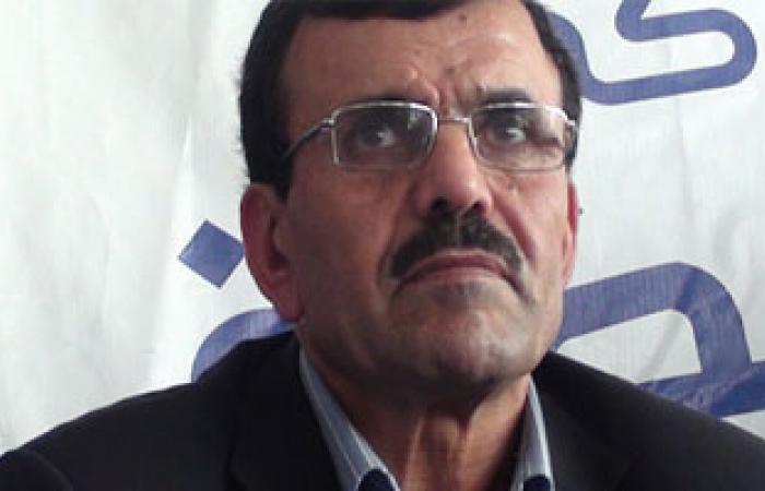رئيس الحكومة التونسية: الحكومة مستعدة للتضحية من أجل مصلحة الوطن