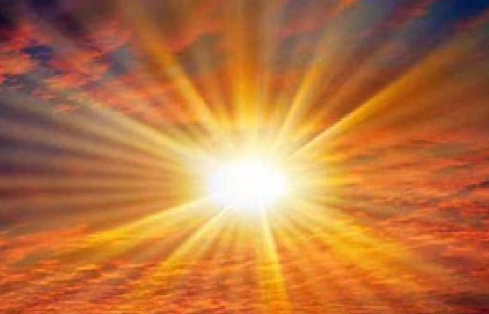 """أشعة الشمس أكثر فاعلية من فيتامين """"د"""" فى محاربة التصلب العصبى المتعدد"""