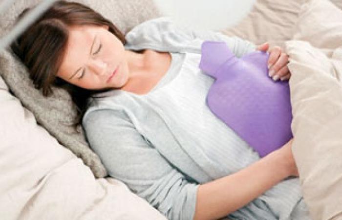 باحثون بمركز وقاية أمريكى: 70 مليون أمريكى يعانون اضطرابات النوم