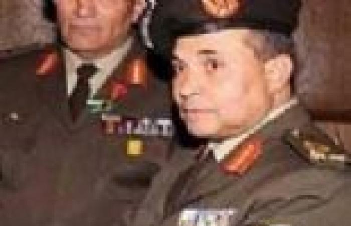 محافظ الإسماعيلية: مصر تحتاج لوحدة جميع الفئات والأحزاب لإعادة بنائها