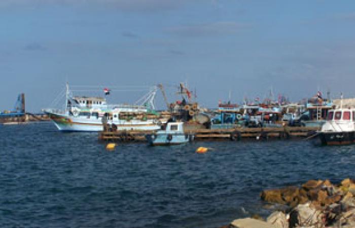 اليوم..انطلاق موسم الصيد بخليج السويس بـ680 مركبا ولنش صيد