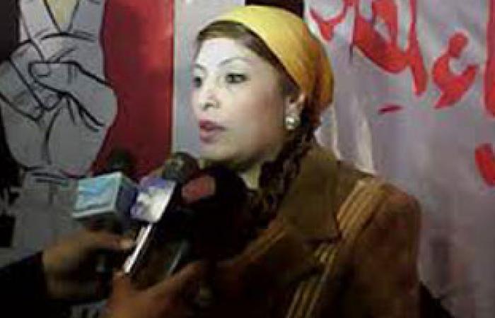 """حزب """"الحق المصرى"""" يطالب العرب بالاتحاد ضد موقف أمريكا من ضرب سوريا"""