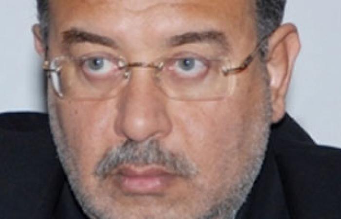 وزير البترول: جدول زمنى لسداد مستحقات شركات البترول العالمية فى مصر