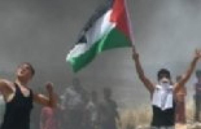 أوروبا تجدد دعمها لعملية السلام الفلسطينية الإسرائيلية