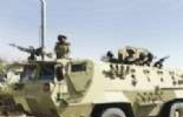 تأجيل دعوى سحب أفراد الجيش من جزيرة القرصاية لـ 8 أكتوبر